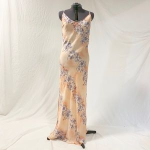 Intimately by Free People Gown